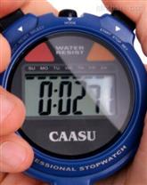 苏州仪器校准校验 电子秒表