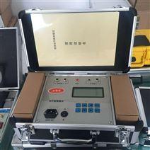 VT700系列动平衡测量仪