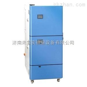 永生综合药品稳定性试验箱(多箱)SHH-SSD