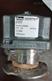 派克的电磁阀:A14LX3AB6A46正品供货