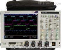 泰克MSO70804C数字及混合信号示波器