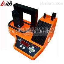 力盈厂家直销轴承加热器ZMH200N