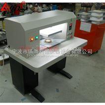 力盈定制轴承合套加热器DCL-H轴承拆装工具