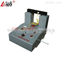 力盈供应HA型轴承加热器HA-1