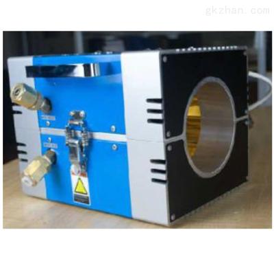 HCGL-1000北京华测仪器高温管式炉