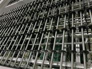 TFT-LCD/ PDP/太阳能设备专用传输轴组