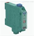 KFA6-SR2-Ex1.W.LB倍加福开关量输入安全栅,P+F开关放大器