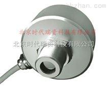 红外温度传感器HE-155C