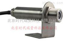 HE-205红外测温探头