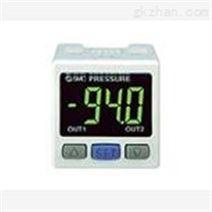 高精度數字式;SMC壓力開關,使用范圍