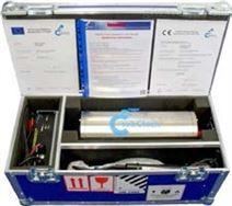 德国SubCtech公司可充电大容量水下锂电池