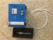 液体撞击式空气微生物采样器 型号:M20619