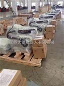 泰州工业焊接机器人_大德重工价格实惠