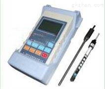 ZXJ供便携式电导率仪 型号:62M-M357029
