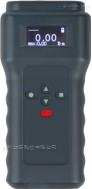 便携式激光甲烷遥测仪