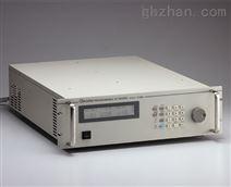 可编程交流电源供应器