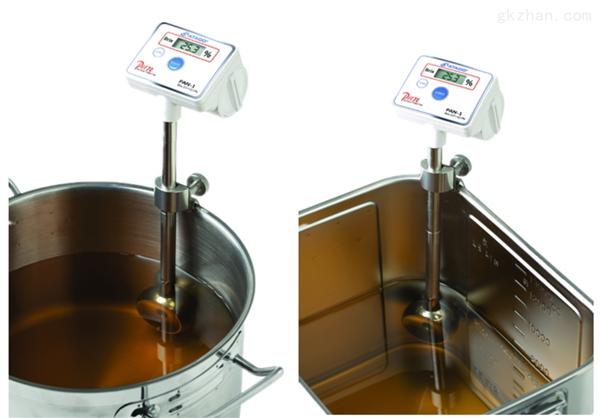 ATAGO(爱拓)淬火液浓度在线检测仪 PAN