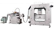 CPM 320S全自动丝网印刷机