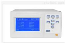纸张水分测定仪 型号:DM200P