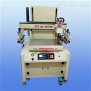 SL-5070PX 小型丝印机系列