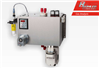 德国BUHLER 气体冷却器TC-MIDI 舟欧供应