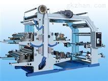 河北冥币印刷机