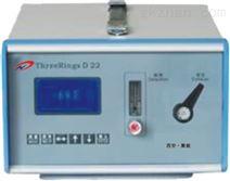 JNYQ- D-22型露点仪