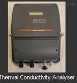 AMS氧气分析仪-赫尔纳