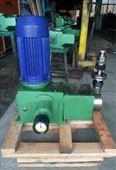 柱塞计量泵仪型号:M372118