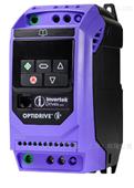 Invertek 风速变频器 ODE-3-120070-1F12-01