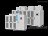 汇川HD9X系列高压变频器维修