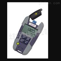 袖珍测试仪器手持光源 型号:OLS-35