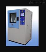 沙尘试验机/砂尘实验箱 型号:M307656