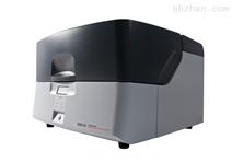 (ROHS)X射线荧光光谱仪