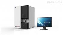 CS5000-Pro 高频红外碳硫分析仪