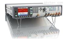 Agilent81160A高价回收脉冲函数发生器|现款回收仪器