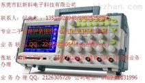 任意函数发生器AFG3021C示波器探头回收福禄克仪器