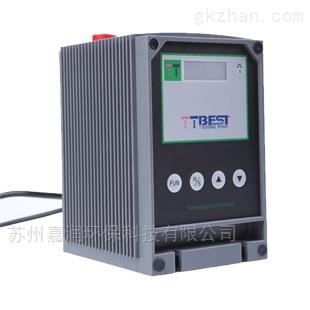 水泥助剂添加泵TTD-10-04电磁泵选型销售
