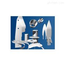 MK Tools埋头孔MK21005-0810 阶梯钻赫尔纳