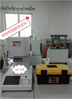北京上海熔体流动速率处理仪处理快速交货