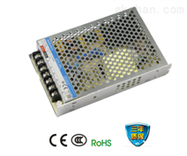 交直流两用输入开关电源LM150-20B24