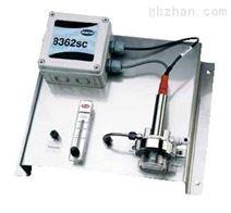 高纯水用在线pH分析仪