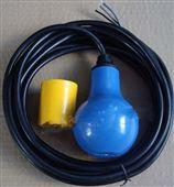 电缆浮球液位开关仪型号:CL-EVA-04