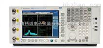 收购Keysight/E6607B安捷伦无线通信测试仪