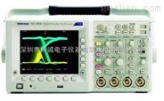 回收泰克TDS3052C二手TDS3052C示波器