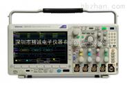 默默回收Tektronix(泰克)MDO3104混合域示波器