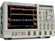 回收Tektronix数字荧光示波器DPO7354C