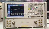 回收Keysight/N5230A网络分析仪PNA-L