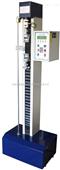 东莞高品质电子式拉力试验机