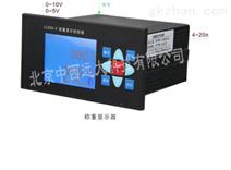 称重显示控制器 型号:SS05-LC200-P